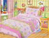 фото Детский комплект Непоседа Маленькие волшебницы 222786