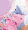 фото Детский комплект Непоседа София Прекрасная Экипаж принцессы 249316