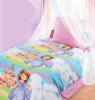 фото Детский комплект Непоседа София Прекрасная Сказочный замок 249315