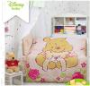 фото Детский комплект Mona Liza Disney Baby Винни Винтаж 521161