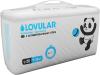 фото LOVULAR C активированным углем L 9-13 кг 20 шт