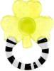 фото Bright Starts Цветок 8986-1
