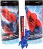 фото Компания Клевер Детский набор Секрет супергероя Spider Man