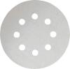 фото Набор шлифовальных дисков Bosch 2608605019