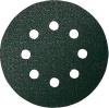 фото Набор шлифовальных дисков Bosch 2608605113