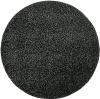 фото Набор шлифовальных дисков Bosch 2608605498