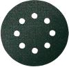 фото Набор шлифовальных дисков Bosch 2608605558