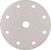 фото Набор шлифовальных дисков Bosch 2608608004