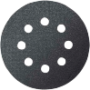 фото Набор шлифовальных дисков Bosch 2608608039