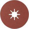 фото Набор шлифовальных дисков Bosch 2608608124