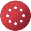 фото Набор шлифовальных дисков Bosch 2609256A19
