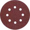 фото Набор шлифовальных дисков Hitachi 753109