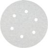 фото Набор шлифовальных дисков Hitachi 753156