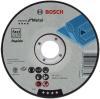 фото Отрезной диск Bosch 2608603400
