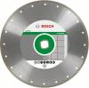 фото Отрезной диск Bosch 2608603598