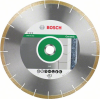 фото Отрезной диск Bosch 2608603601