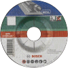фото Отрезной диск Bosch 2609256310