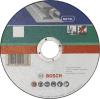 фото Отрезной диск Bosch 2609256318