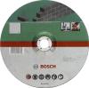 фото Отрезной диск Bosch 2609256324