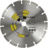фото Отрезной диск Bosch 2609256401