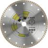 фото Отрезной диск Bosch 2609256407