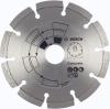 фото Отрезной диск Bosch 2609256413