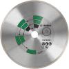 фото Отрезной диск Bosch 2609256417