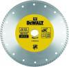фото Отрезной диск DeWALT DT3722