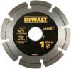 фото Отрезной диск DeWALT DT3740