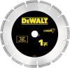фото Отрезной диск DeWALT DT3742