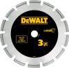 фото Отрезной диск DeWALT DT3760