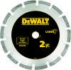 фото Отрезной диск DeWALT DT3771