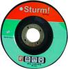 фото Отрезной диск Sturm! 9020-03-115x22-M