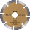 фото Отрезной диск Sturm! TC9811-990