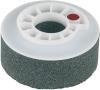 фото Шлифовальный диск Bosch 1608600078