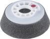 фото Шлифовальный диск Bosch 1608600089