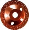 фото Шлифовальный диск Bosch 2608600179
