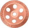 фото Шлифовальный диск Bosch 2608600362