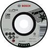 фото Шлифовальный диск Bosch 2608603511