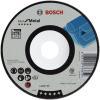 фото Шлифовальный диск Bosch 2608603532