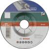 фото Шлифовальный диск Bosch 2609256336