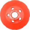 фото Шлифовальный диск Hammer 206-205