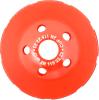 фото Шлифовальный диск Hammer 206-206