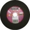 фото Шлифовальный диск Pureva 431583