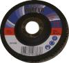 фото Шлифовальный диск Pureva 447263