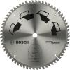фото Диск Bosch 2609256899