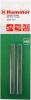 фото Набор ножей Hammer 209-101