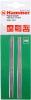 фото Набор ножей Hammer 209-102