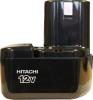 фото Аккумулятор для Hitachi DS12DVF3-TA 12 В BCC1215 333156
