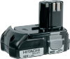 фото Hitachi 18 В BCL1815 327731